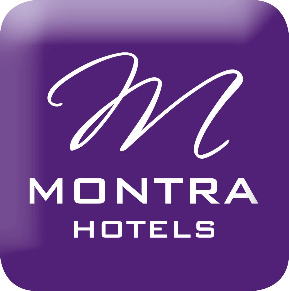 montra-hotels-logo