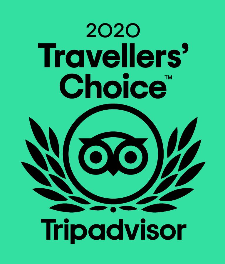 trustadvisor-winner